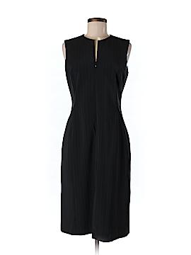Jenne Maag Casual Dress Size M