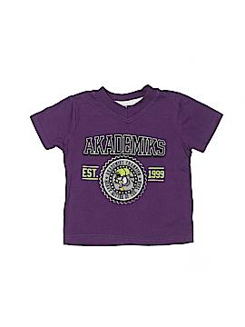 Akademiks Short Sleeve T-Shirt Size 18 mo