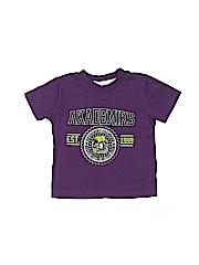 Akademiks Boys Short Sleeve T-Shirt Size 18 mo