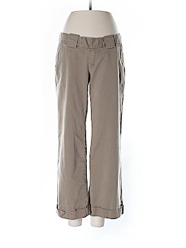 Joie Khakis Size 4