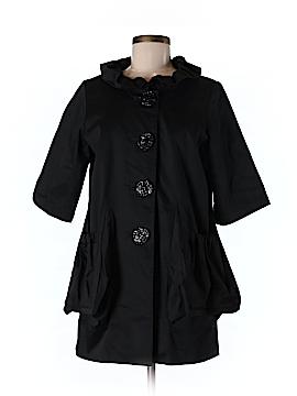 An Ren New York Jacket Size M