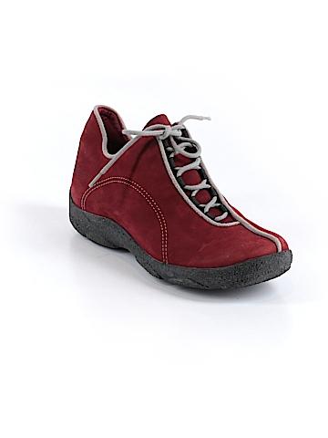 Arche Sneakers Size 38 (EU)