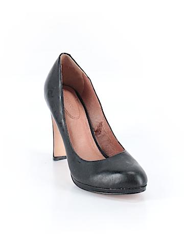 Corso Como Heels Size 8