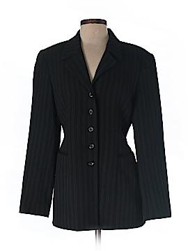 Dana Buchman Wool Blazer Size 4