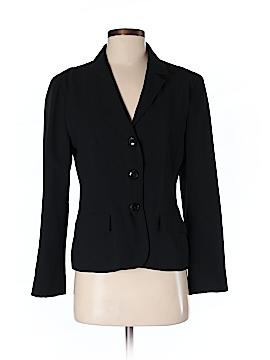 Esprit De.Corp Blazer Size 9 - 10