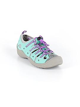 Clarks Sneakers Size 35.5 (EU)