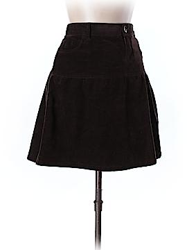 Lacoste Casual Skirt Size 44 (EU)