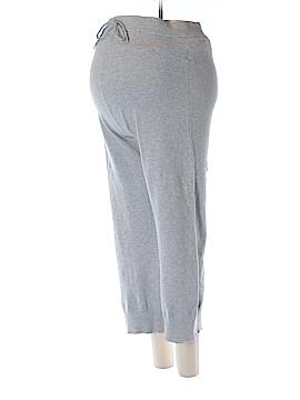 Mimi Maternity Sweatpants Size S (Maternity)