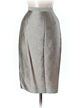 Albert Nipon Formal Skirt Size 6