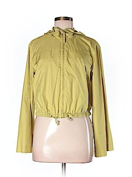 Robin Howe Jacket Size 6
