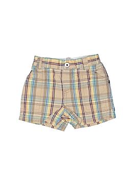 Genuine Kids from Oshkosh Shorts Size 6 mo