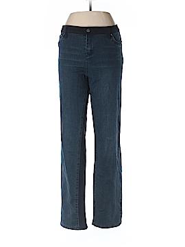 Tractr Jeans 32 Waist
