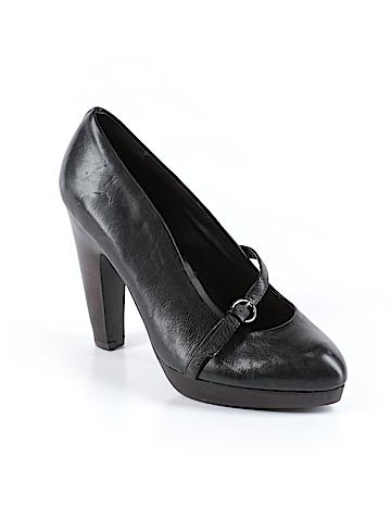 Biviel Women Heels Size 40 (EU)