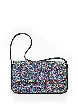 Reaction Shoulder Bag One Size