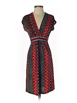 Kokoon Casual Dress Size XS