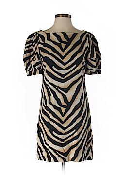 Zara Casual Dress Size 2