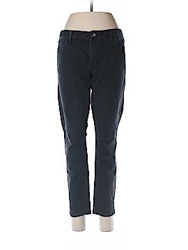 Banana Republic Jeans Size 30S