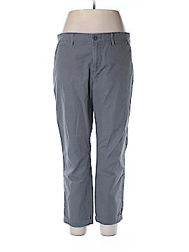 Levi's Khakis 31 Waist