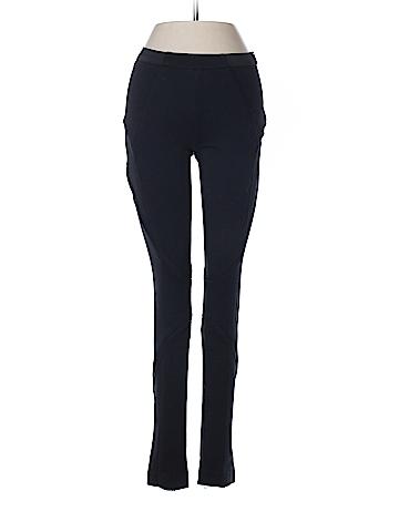 Thakoon Leggings Size 0