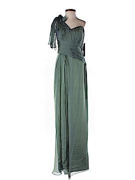 Theia Cocktail Dress Size 2