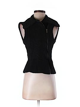 Banana Republic Vest Size XS