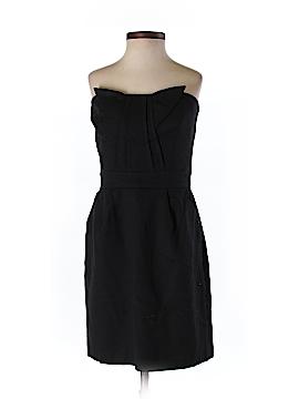 Sine Cocktail Dress Size 4