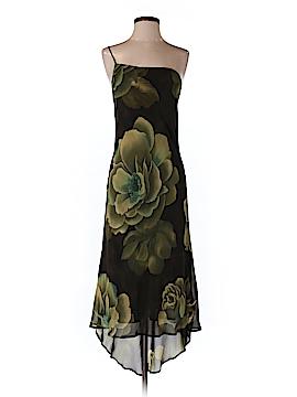 Tessuto Casual Dress Size XS