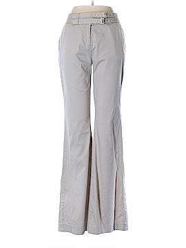 Adrienne Vittadini Casual Pants Size 4