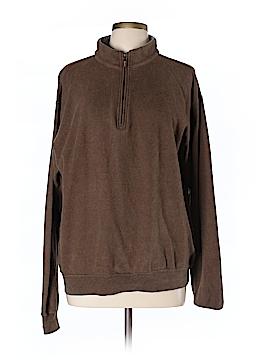 PETER MILLAR Fleece Size L