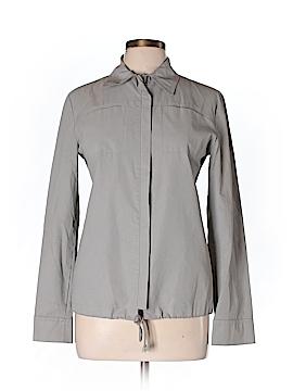 Patrizia Pepe Jacket Size 42 (EU)