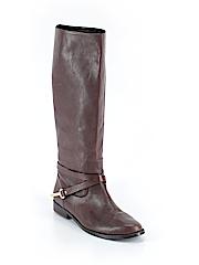 Lauren by Ralph Lauren Boots Size 11