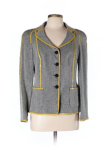 RENA LANGE Jacket Size 12