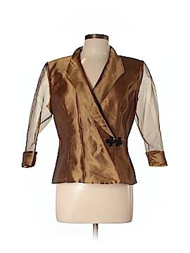 Alex Evenings Jacket Size L