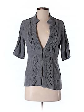 BCBGMAXAZRIA Cardigan Size S