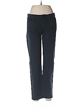CALVIN KLEIN JEANS Casual Pants Size 8
