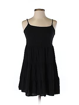 Silvergate Casual Dress Size S