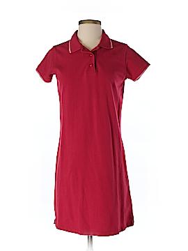 C&B Sport Casual Dress Size S