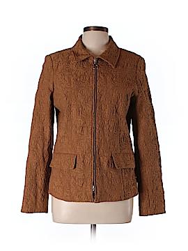 ACORN Jacket Size 10