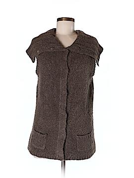 Sundance Vest Size M