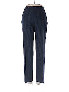 Prada Wool Pants Size 42 (IT)