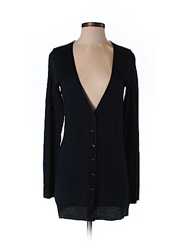 Gap Wool Cardigan Size S (Tall)