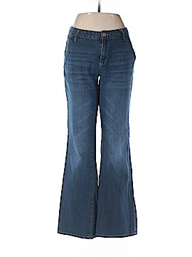 Gap Outlet Jeans 31 Waist