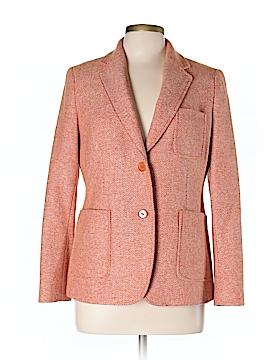 Talbots Wool Blazer Size 12 (Petite)