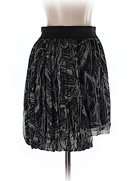 Catherine Malandrino Silk Skirt Size 2