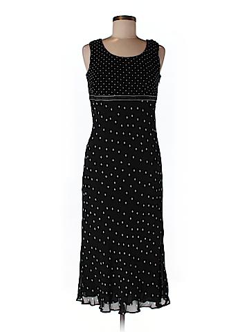 Style&Co Women Casual Dress Size 6 (Petite)
