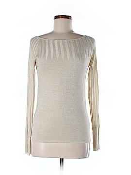 Koji Yohji Pullover Sweater Size L