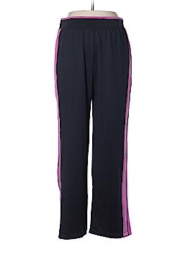 Athletech Active Pants Size L