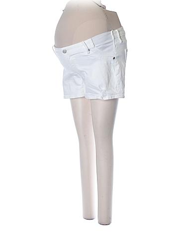 Gap - Maternity Denim Shorts 24 Waist (Maternity)