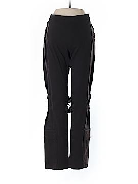 Sportmax Code Casual Pants Size 6