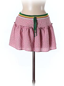 Petro Zillia Casual Skirt Size M